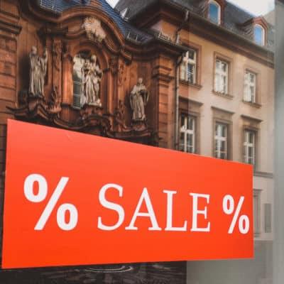 Boost sales performance