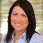 Bernadette Callanan, sales course trainer