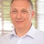 Graham Price, sales course trainer