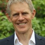 Richard Claessens, sales course trainer